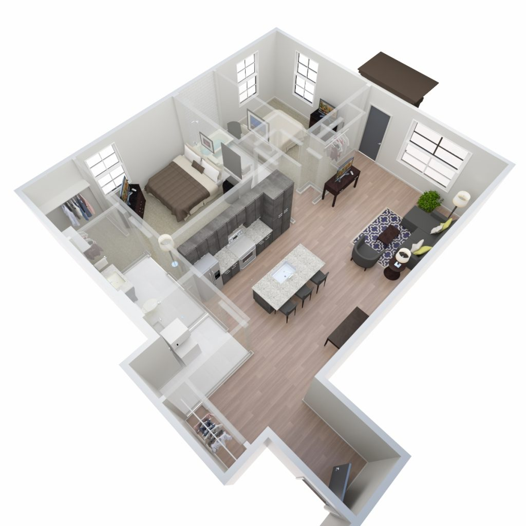 The-Broadway_1173-sq-ft_2bd2bth-1024x1024